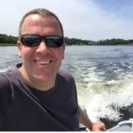Boating Industry Growth with Workforce Development and Engaging Kids in Boating