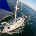 Work Hard, Play Hard – Designing a Boating Lifestyle