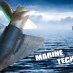 Training the Next Generation of Marine Technicians for the Boating Industry