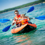 5 Boat Safety Tips For Your Fun Summer Water Sports