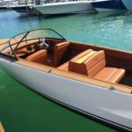 Electric Boats – Making a Difference in the World