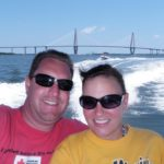 Have More Fun by Selling the Boating Lifestyle