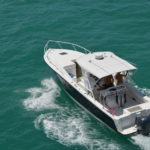 3 Small and Simple Ways to Give Your Boat an Eco-Friendly Boost