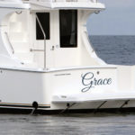 Top 10 Boat Names for 2018