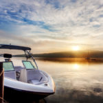 3 Boating Safety Tips You Should Keep in Mind This Summer