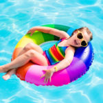 Parents Once Again Being Cautioned About Summer Water Dangers