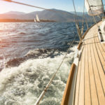 4 Tips for Keeping Your Boat Clean