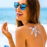 Hawaii May Ban Chemical-based Sunscreen To Save Coral Reefs