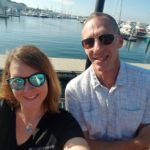Newport Boat Show 2018 – New Boats and Boat Show Fun