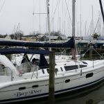 So You Want to Buy a Used Sailboat: Making the Decision