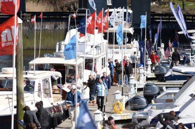 boat brands