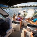 Bringing Generations Together With the Waketoon