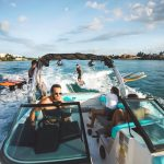 How To Rent My Boat On A Boat Rental App