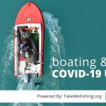 Boating and Fishing COVID-19 Updates by State