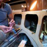 How to Fix Marine Air Conditioner Hi PS Error & Trigger Failure