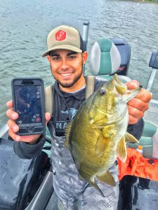 fishing angler