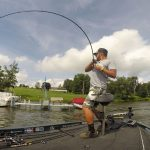 Becoming a Better ANGLR with Fishing Technology