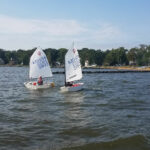 Setting up Your Boating Business in Maryland