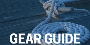 Boat Gear Guide