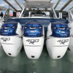 Too Much Power? 5 or 6 Outboard Engines Boat Trend
