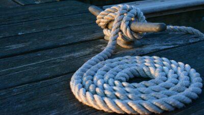 dock gear