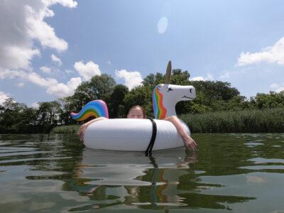 kids boat life gear