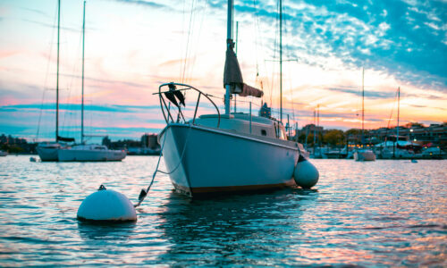 What Boaters Should Need to Understand About Insurance